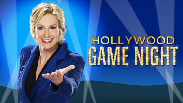 Hollywood Game Night TV Show: canceled or renewed?