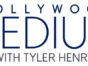 Hollywood Medium with Tyler Henry TV Show: canceled or renewed?