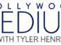 Hollywood Medium with Tyler Henry TV Show: canceled or renewed?