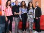 Hollywood Today Live TV show: (canceled or renewed?)
