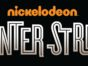 Hunter Street TV show on Nickelodeon: season 2 renewal (canceled or renewed?)