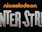 Hunter Street TV show on Nickelodeon: season 2 renewal (canceled or renewed?)