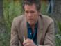 I Love Dick TV show on Amazon: (canceled or renewed?)