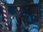 Into the Badlands TV show on AMC: season 3 renewal (canceled or renewed?)