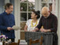 Last Man Standing TV show on ABC: season 7 renewal (canceled or renewed?)