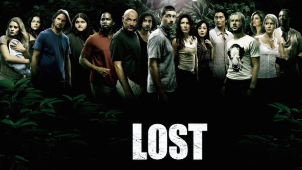 Image result for lost tv series