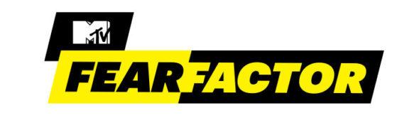 Fear Factor TV show on MTV: season 1 (canceled or renewed?)