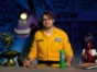 MST3K TV Show: canceled or renewed?