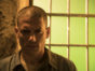 Prison Break TV Show: canceled or renewed?