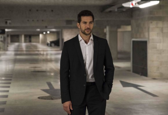 Ransom TV show on CBS: season 1 finale; canceled or season 2 renewal?