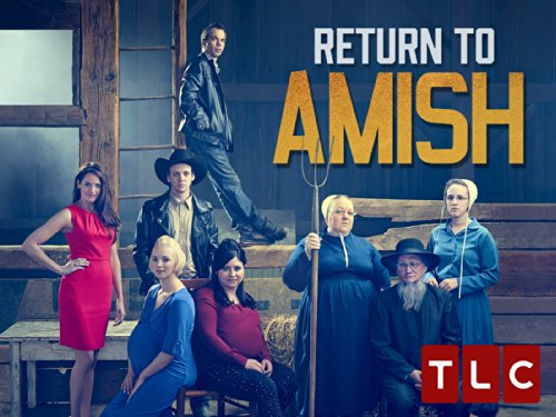 Return to Amish TV show on TLC: (canceled or renewed?)