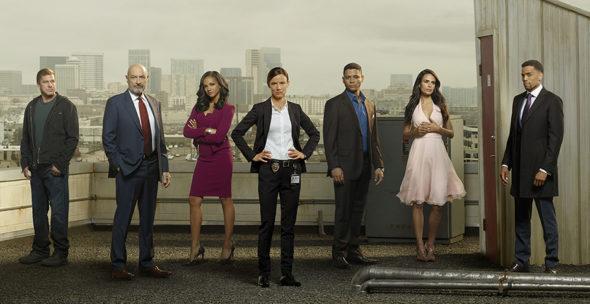 Secrets and Lies TV show on ABC: canceled, no season 3 (canceled or renewed?)