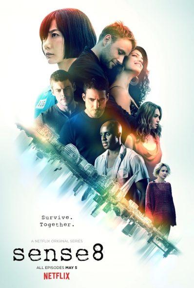 Sense8 TV show on Netflix: canceled, no season 3 (canceled or renewed?)