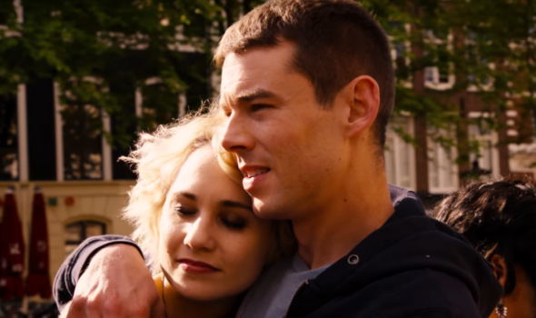 Sense8 TV show on Netflix: (canceled or renewed?)
