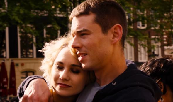Sense8 TV show on Netflix: (canceled or renewed?)