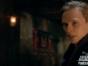 Shadowhunters TV show on Freeform: (canceled or renewed?)
