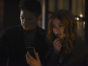 Shadowhunters TV show on Freeform: season 3 renewal (canceled or renewed?)