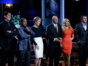 Shark Tank TV show on ABC: season 9