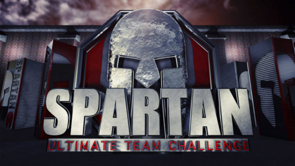 Spartan: Ultimate Team Challenge TV show on NBC: Season 2 (canceled or renewed?)