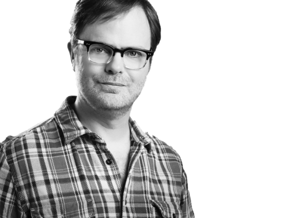 Rainn Wilson TV show on CBS All Access: season 1 (canceled or renewed?)