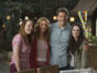 Switched at Birth TV show on Freeform: TV Series Finale; canceled, no season 6 (canceled or renewed?)
