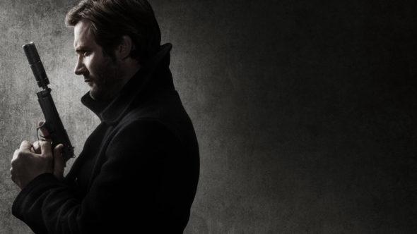 Taken TV show on NBC: season 2 renewal