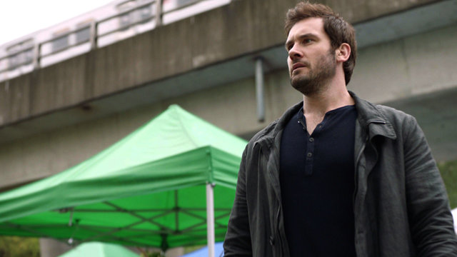 Taken: Season Two; Should the NBC Series Be Cancelled or ...