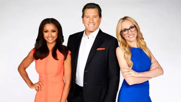 The Fox News Specialists TV show on Fox News: (canceled or renewed?)