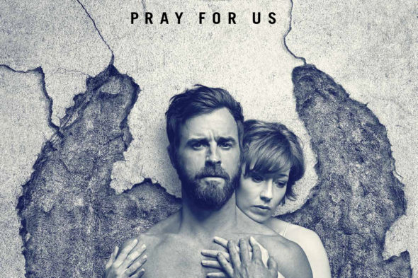 The Leftovers TV show on HBO: canceled or season 4 (canceled or renewed Vulture Watch?)