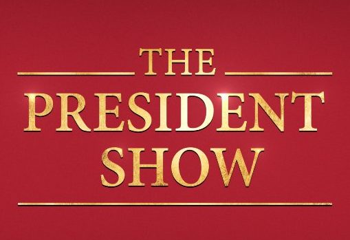 The President Show TV Show: canceled or renewed?