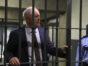 Trial & Error TV show on NBC: canceled, no season 2