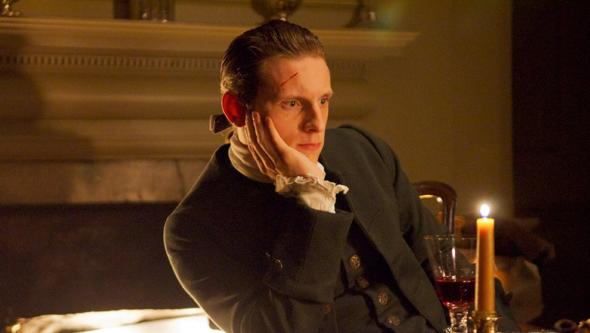 Turn: Washington's Spies TV show on AMC: (canceled or renewed?)