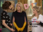 Unbreakable Kimmy Schmidt TV Show: canceled or renewed?
