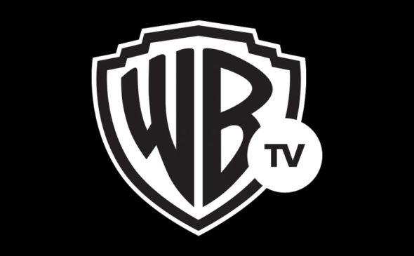 Warner Bros TV TV shows: (canceled or renewed?)