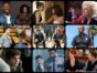 New 2017-18 TV shows (which will be canceled or renewed?)