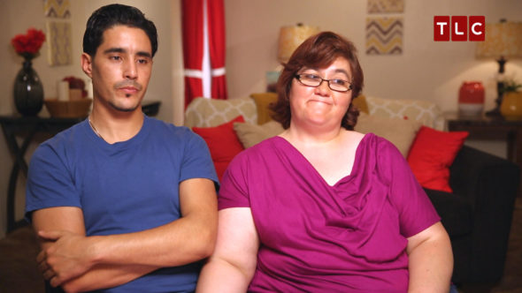 90 Day Fiance TV show on TLC: (canceled or renewed?)