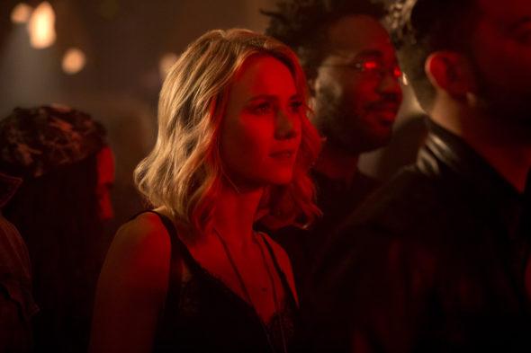 Gypsy TV show on Netflix: season 1 (canceled or renewed?)