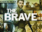 The Brave TV show on NBC: season 1 (canceled or renewed?)