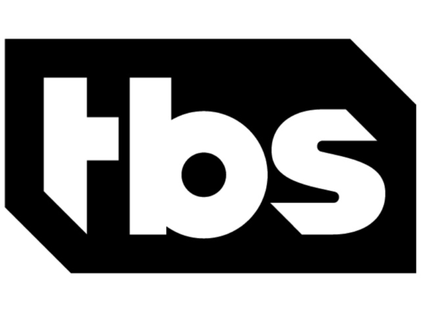 TBS TV Shows: Canceled or Renewed? (TBS Logo)