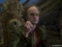 A Series Of Unfortunate Events TV Show: canceled or renewed?