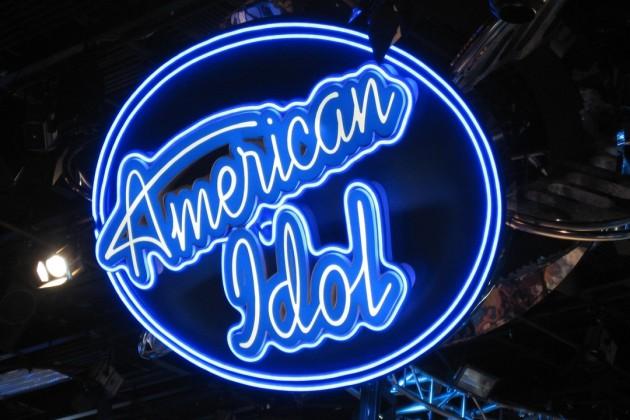 American Idol TV Show: canceled or renewed?