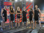American Ninja Warrior TV Show: canceled or renewed?