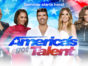 America's Got Talent TV show on NBC: season 12 ratings (canceled or renewed for season 13?)