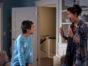 Andi Mack TV show on Disney Channel: season 2 renewal (canceled or renewed?)