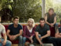 Animal Kingdom TV show on TNT: season 2 ratings (canceled or season 3 renewal?)