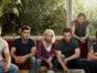 Animal Kingdom TV show on TNT: season 2 ratings (canceled or season 3 renewal?)