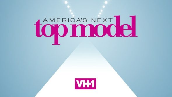 America's Next Top Model: canceled or renewed?