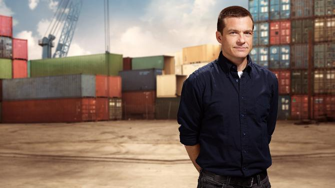 Arrested Development TV show on Netflix: (canceled or renewed?)