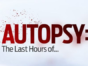 Autopsy: The Last Hours of... TV show on Reelz: (canceled or renewed?)