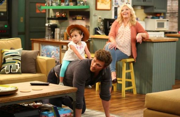 Baby Daddy TV show on Freeform: (canceled or renewed?)